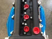 Двигатель мотор матор 1, 6 G4FC hyundai accent (Хундай акцент) за 101 010 тг. в Шымкент