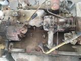 Двигатель смд в Атырау – фото 2