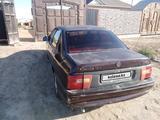 Opel Vectra 1991 года за 600 000 тг. в Кызылорда – фото 2