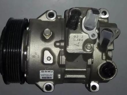 200+ видов компрессоров кондиционера в Актау – фото 12