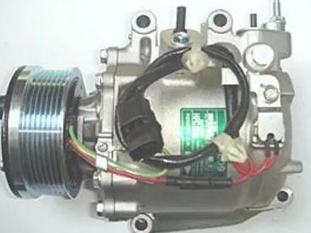 200+ видов компрессоров кондиционера в Актау – фото 13