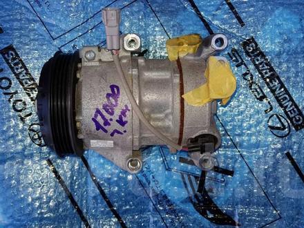 200+ видов компрессоров кондиционера в Актау – фото 16