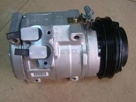 200+ видов компрессоров кондиционера в Актау – фото 3