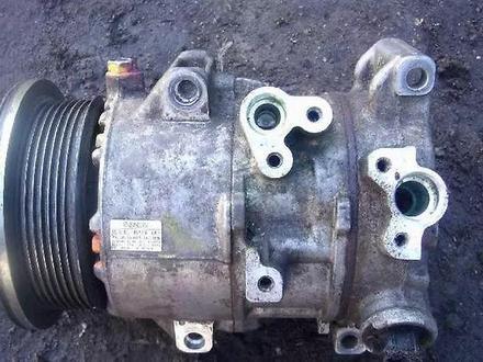 200+ видов компрессоров кондиционера в Актау – фото 5