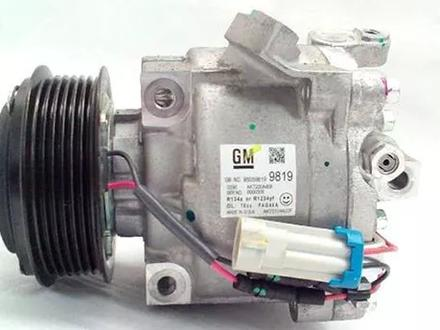 200+ видов компрессоров кондиционера в Актау – фото 6