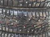 Шины в идеальном состоянии! за 70 000 тг. в Шымкент – фото 2