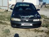 Nissan Primera 1992 года за 310 000 тг. в Туркестан