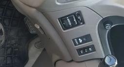 Lexus RX 300 2001 года за 4 100 000 тг. в Талдыкорган – фото 3