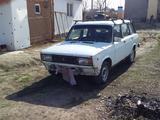 ВАЗ (Lada) 2104 2002 года за 400 000 тг. в Уральск – фото 2