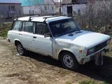 ВАЗ (Lada) 2104 2002 года за 400 000 тг. в Уральск – фото 3