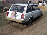 ВАЗ (Lada) 2104 2002 года за 400 000 тг. в Уральск – фото 4
