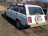 ВАЗ (Lada) 2104 2002 года за 400 000 тг. в Уральск – фото 5