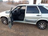 ВАЗ (Lada) 2114 (хэтчбек) 2006 года за 870 000 тг. в Караганда – фото 3