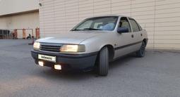 Opel Vectra 1991 года за 750 000 тг. в Караганда – фото 2