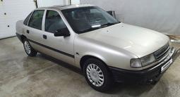 Opel Vectra 1991 года за 750 000 тг. в Караганда – фото 4
