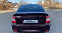 ВАЗ (Lada) 2172 (хэтчбек) 2011 года за 1 500 000 тг. в Уральск – фото 2
