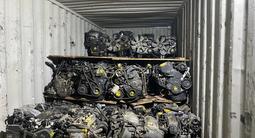 Двигатель Привозное 1G-FE за 250 000 тг. в Алматы – фото 3