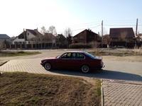 Диски на БМВ за 105 000 тг. в Усть-Каменогорск