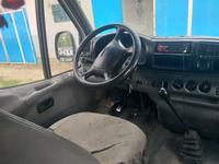Ford Transit 1996 года за 1 350 000 тг. в Шымкент