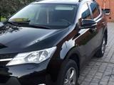 Toyota RAV 4 2014 года за 9 500 000 тг. в Павлодар