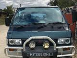 Mitsubishi Delica 1994 года за 2 000 000 тг. в Семей – фото 3