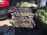 Двигатель, мотор BMW M54B22 за 130 000 тг. в Алматы