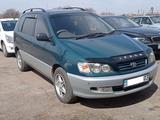 Toyota Ipsum 1996 года за 3 100 000 тг. в Кокшетау