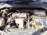 Toyota Ipsum 1996 года за 3 100 000 тг. в Кокшетау – фото 5
