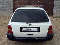 Volkswagen Golf 1994 года за 1 500 000 тг. в Туркестан