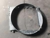 Диффузор на мерседес 124 103 двс 3.0И 104 2.8 за 10 000 тг. в Караганда