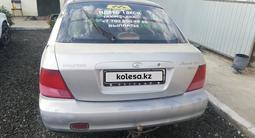 Hyundai Accent 2000 года за 800 000 тг. в Актобе – фото 4