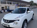 Nissan Juke 2014 года за 5 900 000 тг. в Алматы – фото 5