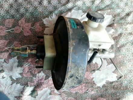 Главный тормозной за 25 000 тг. в Тарановское – фото 5