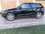 Audi Q5 2013 года за 11 000 000 тг. в Алматы