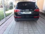 Audi Q5 2013 года за 11 000 000 тг. в Алматы – фото 2