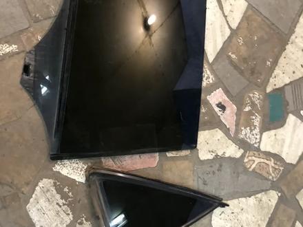 Стекло боковое за 25 000 тг. в Караганда