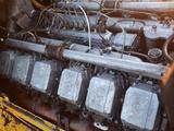 Кировец  К-701 Р 1992 года за 10 500 000 тг. в Костанай – фото 3