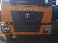 Shacman  F2000 2014 года за 13 000 000 тг. в Шымкент