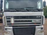 DAF  FX95 430 2005 года за 11 300 000 тг. в Караганда