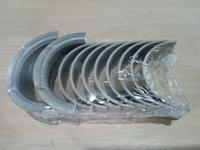 Вкладыши на Nissan двигатель СА 16 18 20 CD 17 за 4 000 тг. в Алматы