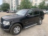 Ford Explorer 2003 года за 4 300 000 тг. в Алматы – фото 3