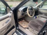 Ford Explorer 2003 года за 4 300 000 тг. в Алматы – фото 4
