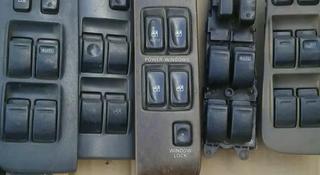 Кнопки стеклоподьемников за 10 000 тг. в Семей