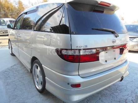 Toyota Estima 2004 года за 2 500 000 тг. в Алматы – фото 7