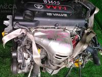 Двигатель за 420 тг. в Усть-Каменогорск