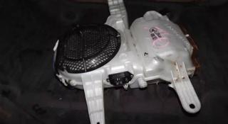 Корпус задней печки радиатора с мотором и вентилятором за 14 000 тг. в Алматы