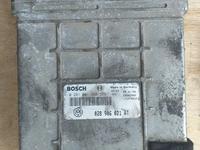 Эбу блок управления двигателем на Пассат б4 за 8 000 тг. в Костанай