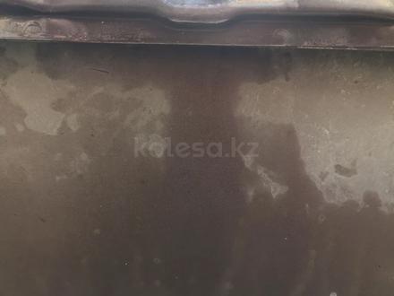 Капот на Мерседес w124 за 18 000 тг. в Костанай – фото 3