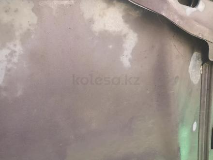 Капот на Мерседес w124 за 18 000 тг. в Костанай – фото 4