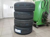 Шины Toyo 245/40/r18 T1 sport за 57 000 тг. в Алматы